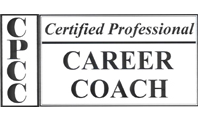 CPCC-certified-career-coach