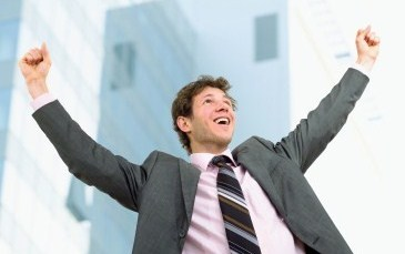 how to be successful in a job interview - thelongwayup.info